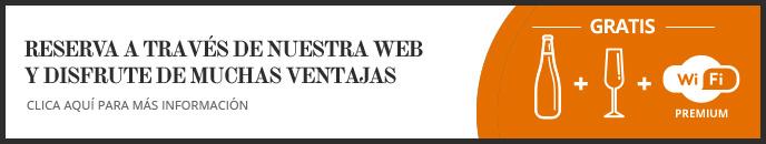banner-reserva-es