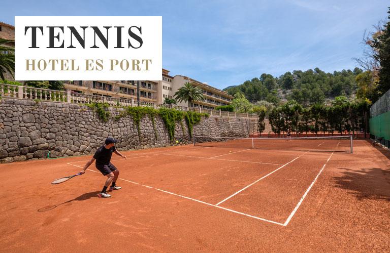 tenis_en