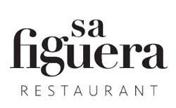 Restaurant Sa Figuera