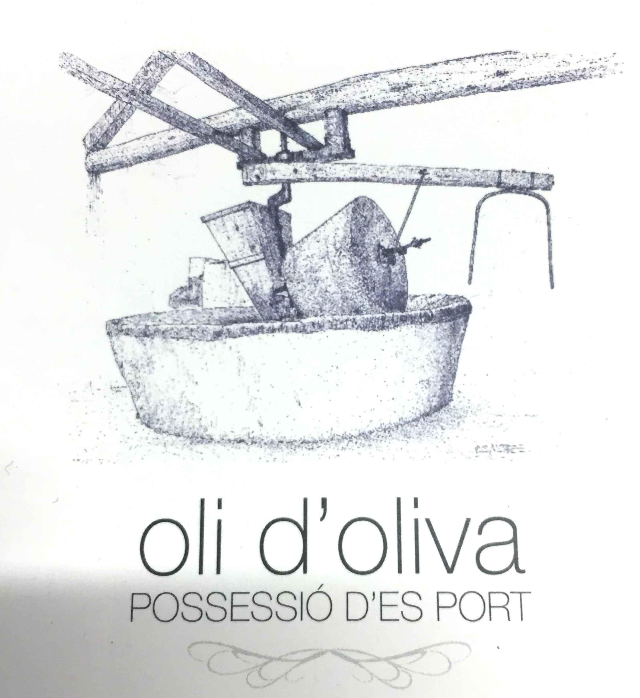 Nuestra marca Hotel Es Port