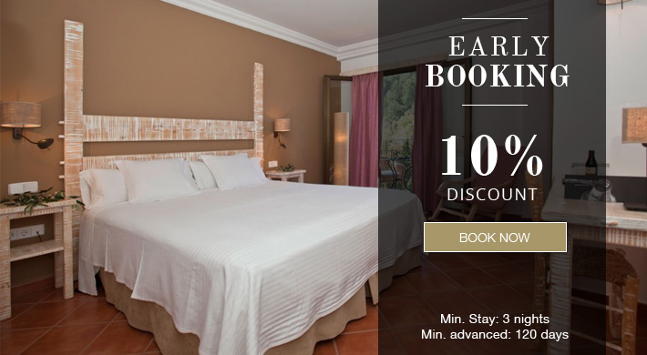 promoearlybooking
