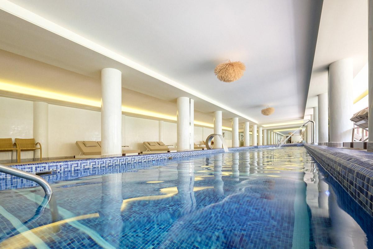 hotel-es-port-spa01