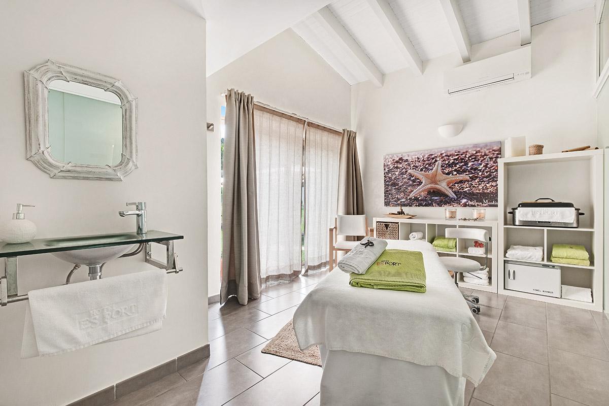hotel-es-port-spa03