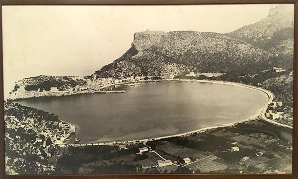 hotel es port 1920 web