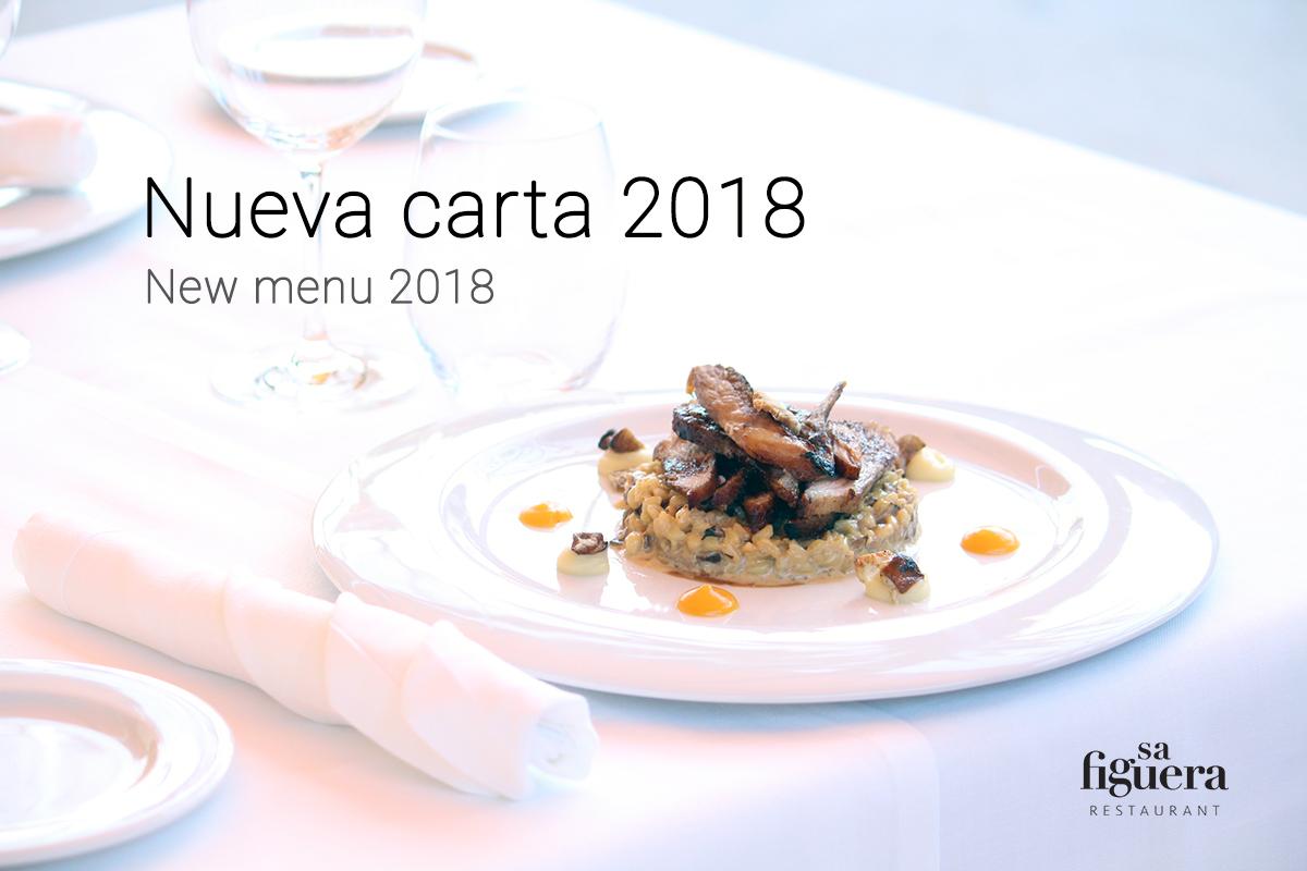 restaurante puerto soller sa figuera mallorca